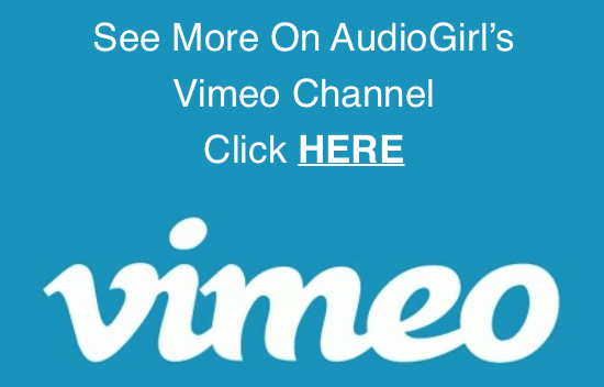 AGP_Vimeo Channel
