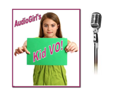 Kids VO Graphic Website AGP 2015